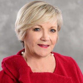 Vickie Sanders