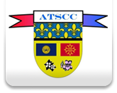 Atlanta Toulouse Sister City Committee