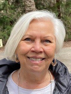 JoAnn MacHamer
